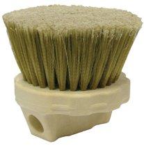 Weiler® Window Brushes