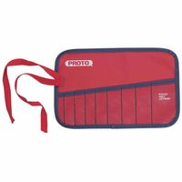Proto® 10-Pocket Tool Rolls