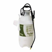 Chapin™ SureSpray Poly Sprayers