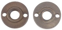 Bosch Power Tools Flange Kits