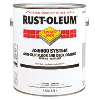 Rust Oleum 174 Nationwide Industrial Supply