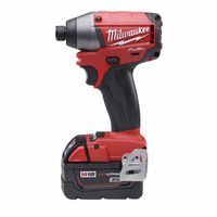 Milwaukee® Electric Tools M18 FUEL™ Impact Driver Kits