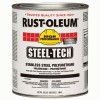 Rust-Oleum® Steel-Tech™ DTM Solvents