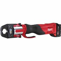 Milwaukee® Electric Tools M18™ FORCE LOGIC™ Press Tool Kit