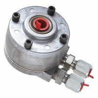 Ridgid® ML Oil Pumps