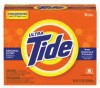Procter & Gamble Tide® Laundry Detergents