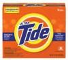 Procter & Gamble Tide® Laundry Detergents