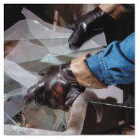 Ansell Nitrasafe® Gloves