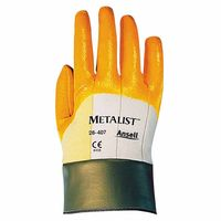 Ansell Metalist® Palm-Coated Gloves