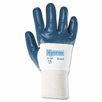Ansell Neoprene Gloves
