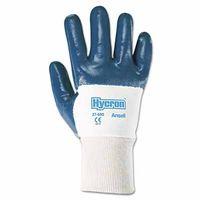 Ansell Neoprene Gloves