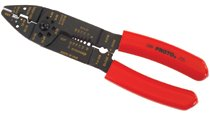 Proto® Wire Stripper/Crimpers