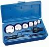 Lenox® Plumber Carbide Tipped Hole Saw Kits