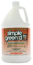 Simple Green® Pro 3® Disinfectants