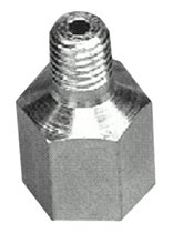 Alemite® Grease Fitting Adapters