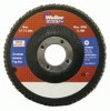 Weiler® Vortec Pro® High Density Flap Discs