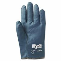 Ansell Hynit® Nitrile-Impregnated Gloves