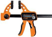 Jorgensen® Style 33000 ISD Bar/Spreaders