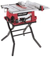 Bosch Power Tools Table Saws