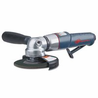 Ingersoll-Rand MAX Angle Grinders