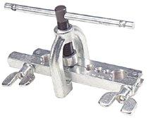 Proto® Tubing Flaring Tools