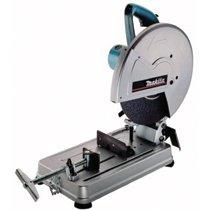 Makita Portable Cut-Off Saws