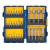 Irwin® 30-pc Screwdriver Bit Sets