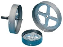 Greenlee® Recessed Light Hole Saws