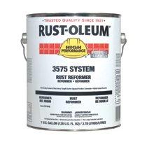 Rust-Oleum® High Performance 3575 System Rust Reformer®