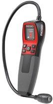Ridgid® Micro CD-100 Combustible Gas Detectors