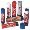 Loctite QuickStix™ 248™ High Strength Threadlockers