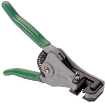 Greenlee® Automatic Wire Strippers