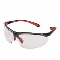 Jackson Safety V40 Maxfire* Safety Eyewear