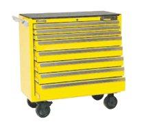 Kennedy Maintenance Pro™ Carts