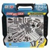 Channellock® 171 Pc. Mechanic's Tool Sets