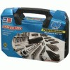 Channellock® 94 Pc. Mechanic's Tool Sets