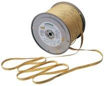 Greenlee® Kevlar Conduit Measuring Tapes