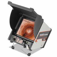 Ridgid® CS-10 Monitor Kits with Battery and Charger