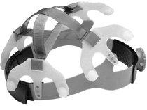 Fibre-Metal SwingStrap™ Suspensions