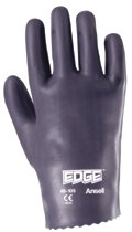 Ansell Edge® Nitrile Gloves