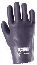 Ansell Edge® Nitrile Gloves