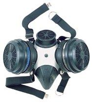 Binks® Respirators