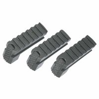 Ridgid® Chuck Jaw Set Replacements for Model 1224 Threading Machines