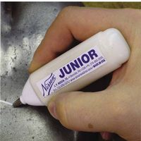 Nissen Junior Metal Markers