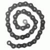 Ridgid® Tristand Vise Replacement Parts