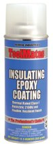 Aervoe Insulating Epoxy