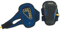 Irwin® I-Gel™ Stabilizer Kneepads