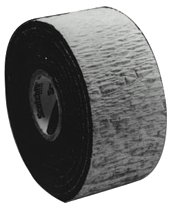 3M Electrical Scotchfil™ Electrical Insulation Putty Tapes