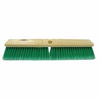 Weiler® Perma-Sweep™ Floor Brushes