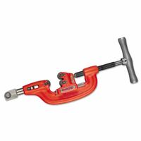 Ridgid® Replacement Cutter for Model 311 Carriage